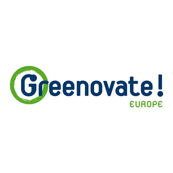 Greenovate Europe
